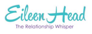 Eileen Head, Personality Expert & Mindset Transformational Coach